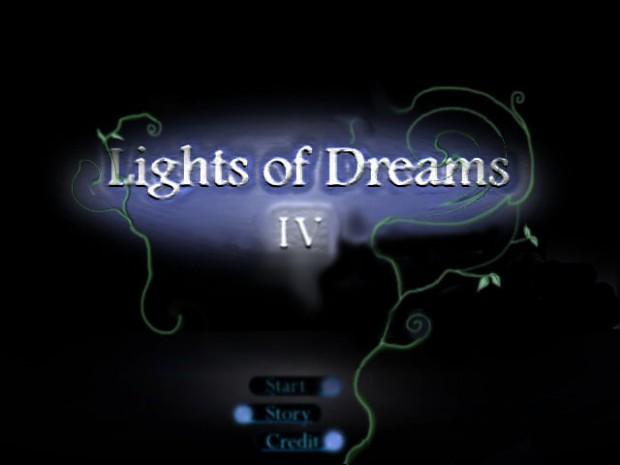 Lights of Dreams IV v7 57