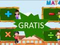 Mat48FREE
