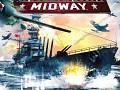 Battlestations Midway Soundtrack
