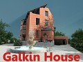 Galkin House