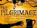 Pilgrimage KS Demo (OUTDATED)
