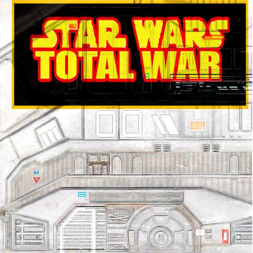 TotalTacticalWar