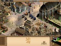 Age of Empires 2 HD Repack SKINS + Expansions