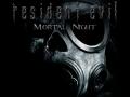 RE: Mortal Night DE (Preview) - Patch 2