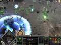Dawn of War: Dark Crusade Bugfix Mod v29.0