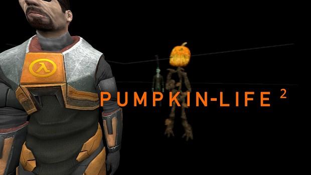 Pumpkin-Life2