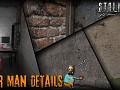 [WIP] Poor Man Details