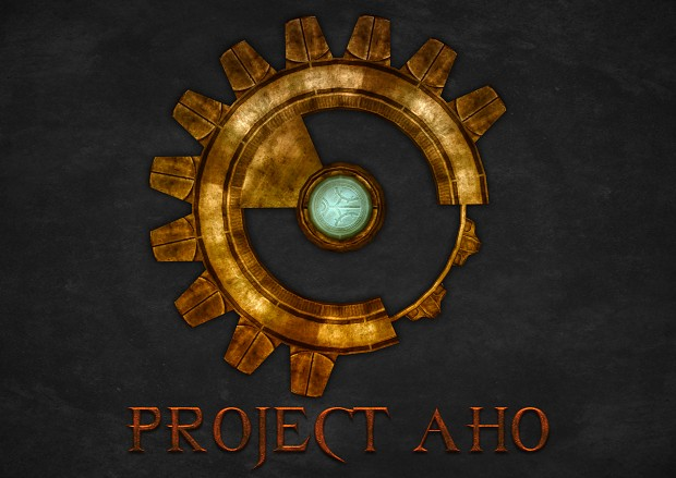 Project AHO - Skyrim SE