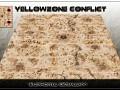 Yellowzone Conflict
