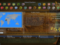 Eras Total Conquest Complete - Steam Version