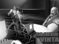 Team Fortress 2 Vintage v3.2 (OLD)