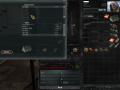 Gunsmith Kit - UI & Re-balance (CoC 1.4.22)
