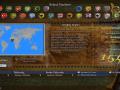 Eras Total Conquest 2.3.7