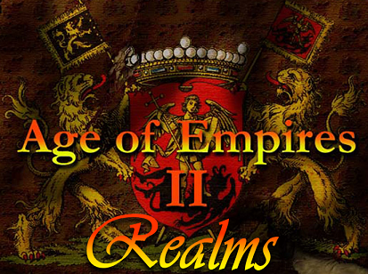 Realms Espanol (Outdated)