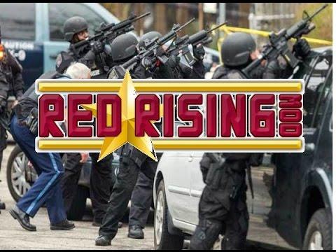 Red Rising 3 3 BETA 7z