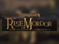 Rise of Mordor Soundboard