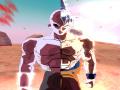 Dragon Ball Super - Character Pack by Iranchani