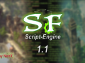 SF3-Script-Engine 1.1