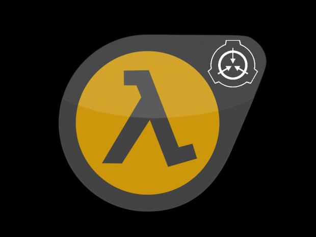 Half-Life Resonance Cascade v6.4.5 (SCP-914 Addon)