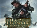 MEDAL OF HONOR OST MOD