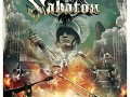 sabaton vol3+ music pack