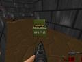 Pistol Ammo Box For Bd21