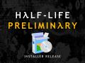 Preliminary [Installer]