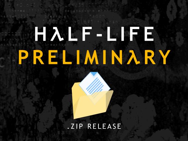 Preliminary [.zip]