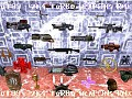 2K4 TuRBo WeAPOns RMx V01