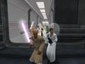 RHS Clone Wars Heroes And Villians !