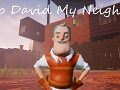 Hello David My Neighbor v1.1