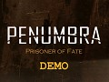 Prisoner of Fate Demo (ENG)