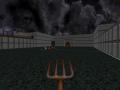 Blood: Dead on Arrival v1.00c