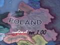 Great Kingdom of Poland ver. 1.02 Final
