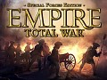 Empire total war all factions playable mod