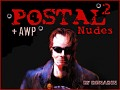 Postal 2 AWP Nudes