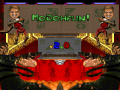 ModOhFunV 2.0