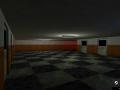 Half Life Mod Nightmare demo (April Fools)