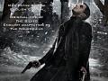 Max Payne Cinema: English Edition