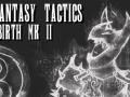 FFT Rebirth MkII (Installer Version)