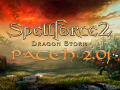SpellForce 2 2.01 Patch (Camera Bug)