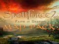 SpellForce 2  FiD Map Patch 01