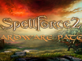SpellForce 2 Hardware Patch 1.2