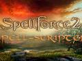 Spell-Scripter 1.21