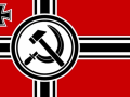 The Soviet German Union