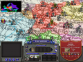 CTW Campaign: The Third Reich