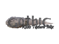 Gothic 1 - Riisis Texture Mix [OUTDATED]