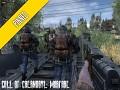 Warfare 1.4.22 - v2 FIXED FSGAME.LTX