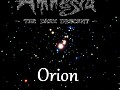 Orion demo (UPDATED)