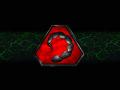 Tiberian Origins 0.87d .rar archive